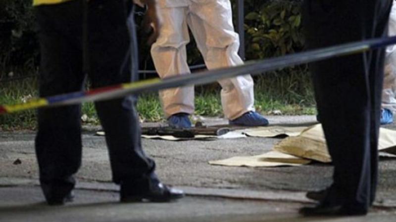 Ekstradohet pas 18 vjetësh kosovari që vrau gruan në Gjermani